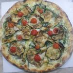 Spiccomamao Pizzeria