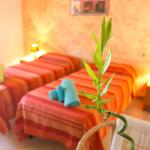 Photo of Bed & Breakfast Sa Pratza