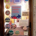 Photo of Arizona Dream Hostel