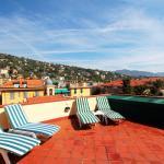 Foto de Hotel Flory