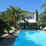 Photo of Villa Lantana