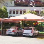 Photo of Avalon Springs Resort