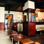 Photo de Bar Centrale