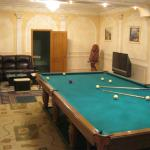 Bild från Zhassybi Hotel