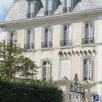 Photo of Hotel Montsegur
