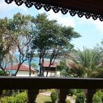 Photo de Bounty Resort