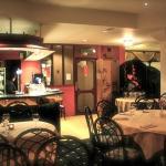 mr-chans-restaurant-dining-bar