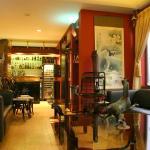 mr-chans-restaurant-lounge-bar