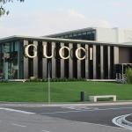Outlet Gucci - day