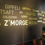 Photo of Hitzberger Glattzentrum