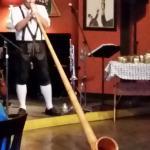 Dublin's Bavarian Fest