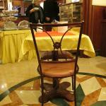 Foto de Assisi Hotel