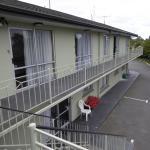 Photo de Lilybrook Motel
