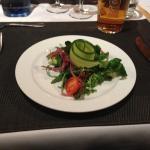 Photo of Restaurant Blue Peter