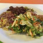 Vegetariano Social Clube