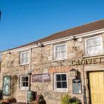 Lanivet Inn
