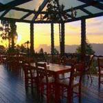 Photo of Baronesa Cafe
