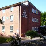 Jugendherberge Flensburg
