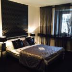 Foto de Friends Hotel Duesseldorf