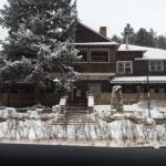 Alps Inn