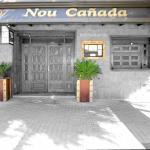 Restaurante Nou Canada