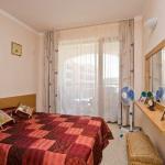 Foto de Bay Apartments Sozopol