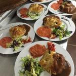 Foto de Restaurante Sidreria Vista Alegre
