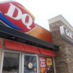DQ Grill &Chill Ely