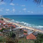 Foto de Ocean View