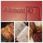 best bread in Aspen