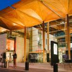 Foto de Galería de Arte de Auckland Toi o Tamaki