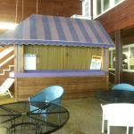 Foto de Econolodge Inn & Suites