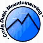 Craig Dubh Mountaineering