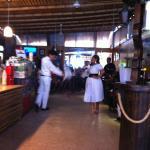 Photo de Piscopollo Restaurant