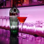 #drink #tanqueray ten #martini