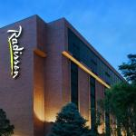 Photo de Radisson Hotel Denver Southeast
