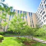 Residences Universitaires UQAM West