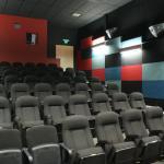 Foto de NBS Theatre