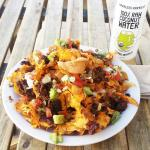 Vega-nachos.