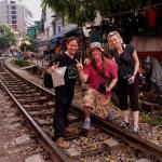Vietnam in Focus - Day Tours