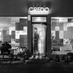 Photo of Credo