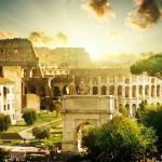 Photo de Hotel Best Roma