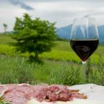 My Tuscan Wine And Tours