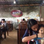 Bulalo Point