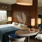 Hotel Yasmin Kosice Foto