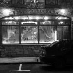 Mattimoe's Bar