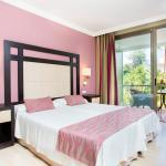 Hotel Colon Rambla