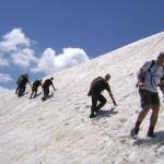 Explore Bansko - Day Tours