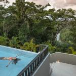 Copal Tree Lodge, a Muy'Ono Resort