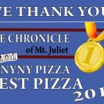 Best in Mt. Juliet 2015